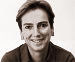 Françoise Borel-Clayeux